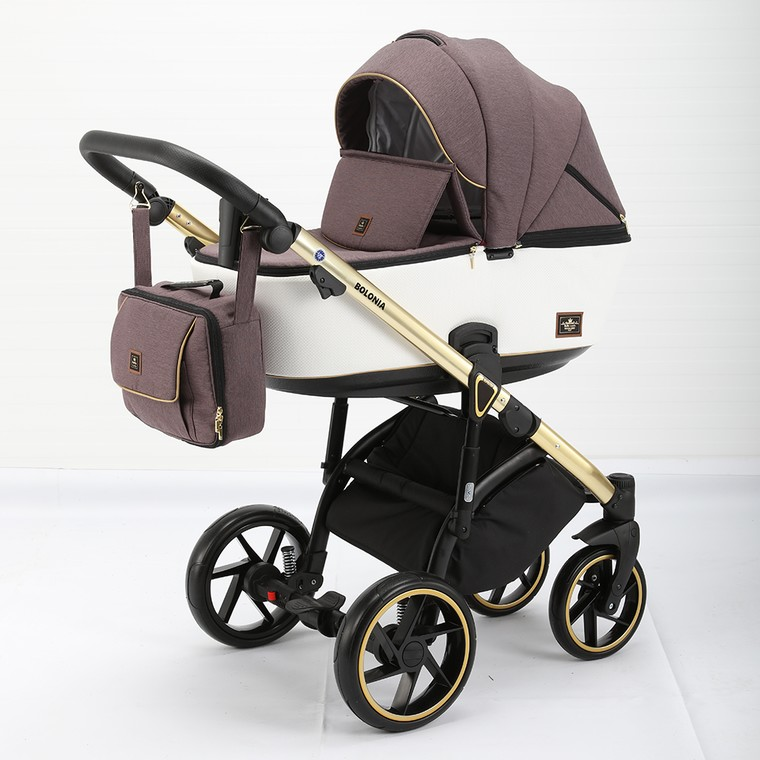 BeBe-mobile Bolonia Special Edition BN-101