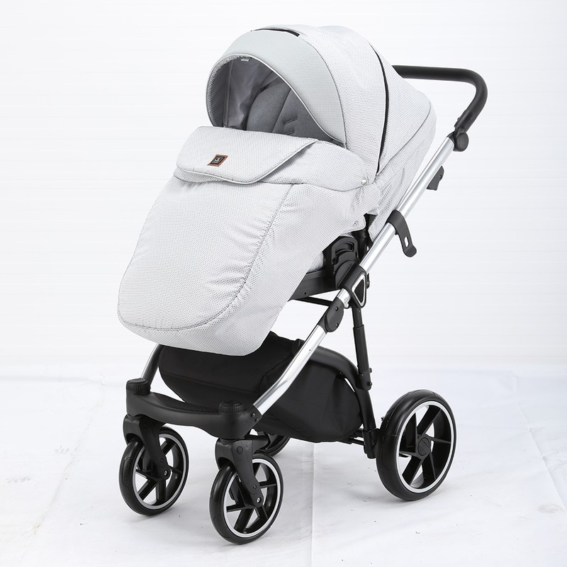 BeBe-mobile Bolonia Special Edition BN-106