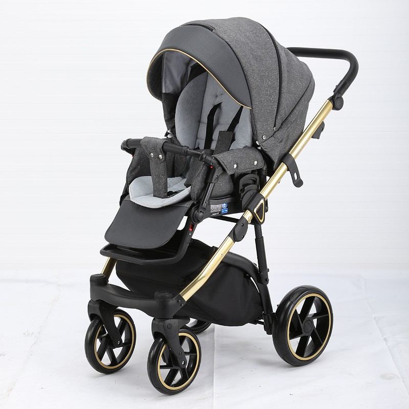 BeBe-mobile Bolonia Special Edition BN-110