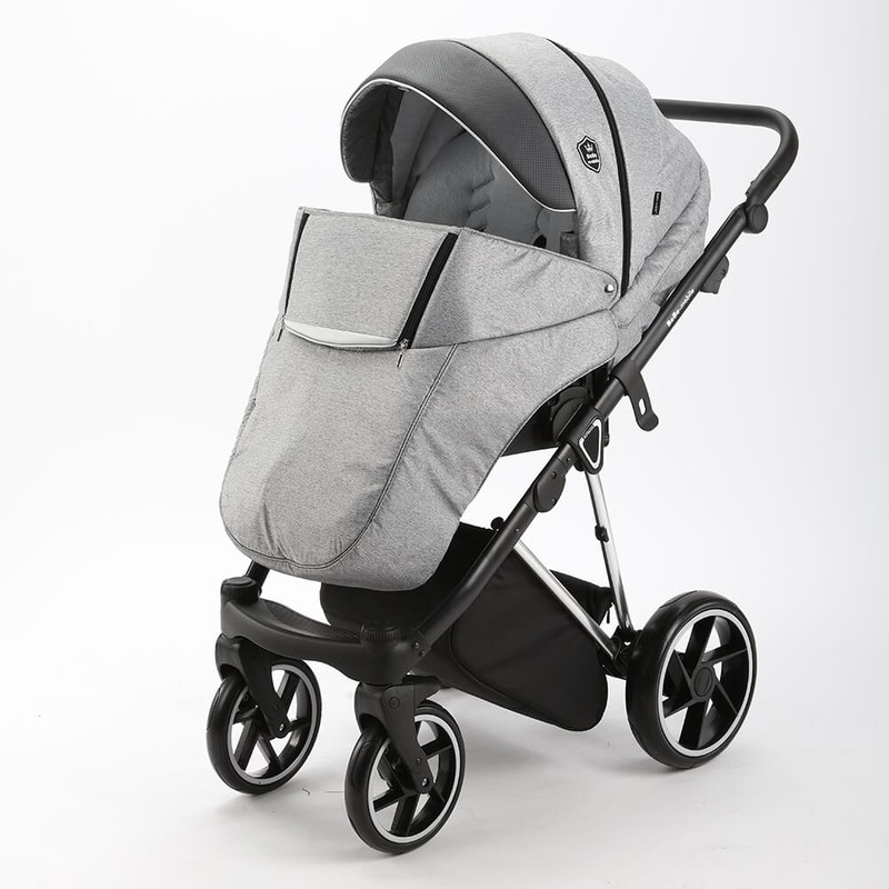 BeBe-mobile Lucia Special Edition BL-101