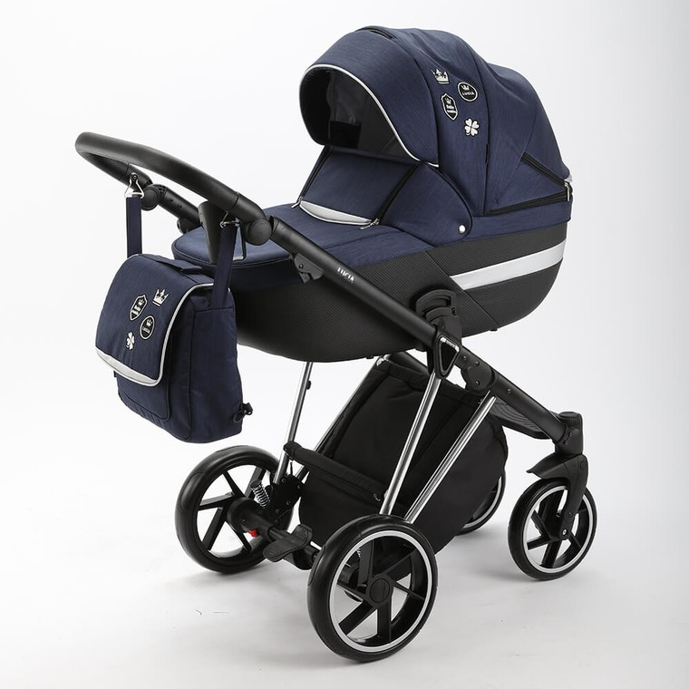 BeBe-mobile Lucia Special Edition BL-104
