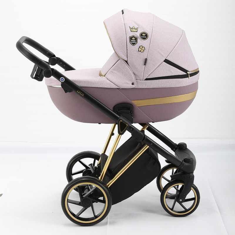 BeBe-mobile Lucia Special Edition BL-105